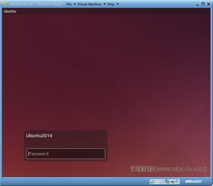 programer-software-10