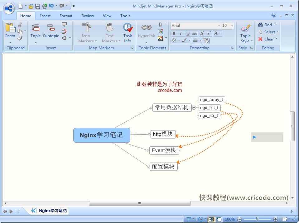 programer-software-4