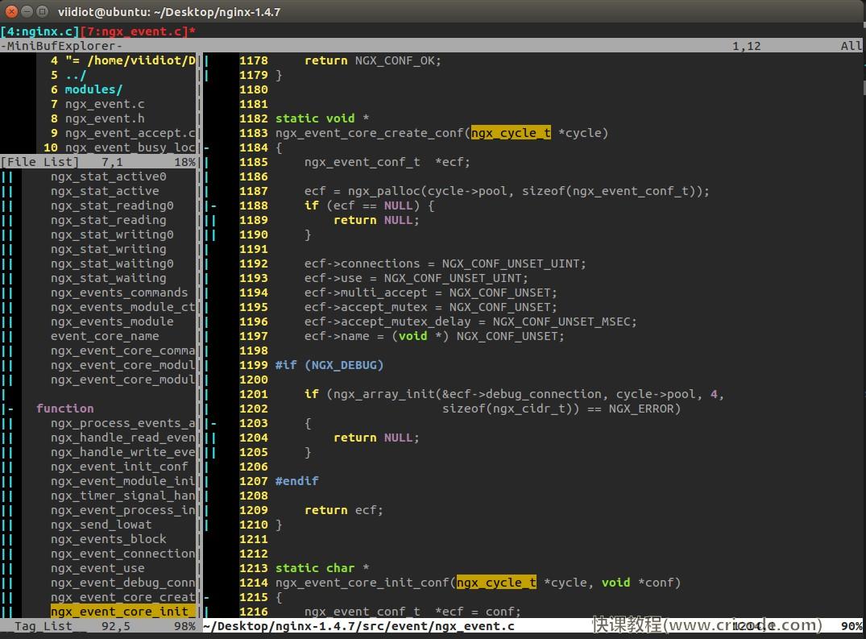 programer-software-7